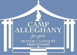Camp Alleghany Lantern Scholarship Program