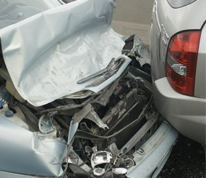 Greensboro Auto Accident Lawyer | NC Car Accident Lawyer