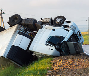 truck-accident-lawyers-hayes-law